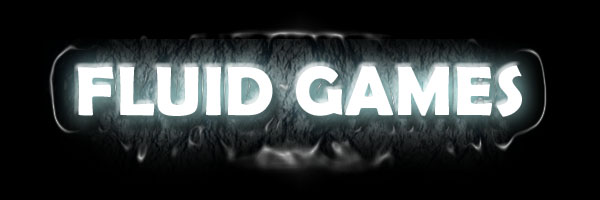 Fluid Games